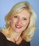 Lynn Bohm