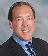 Tim Buck